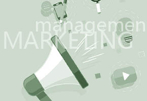 企业采购管理的探讨