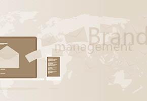 网店发展目标结构图