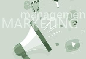 以市场为导向构建新营销体系