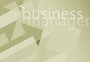 浅议中小企业团队管理