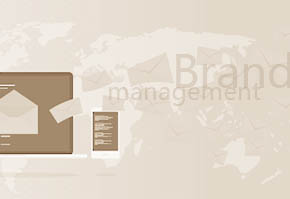 对标世界级注塑企业的技术和管理