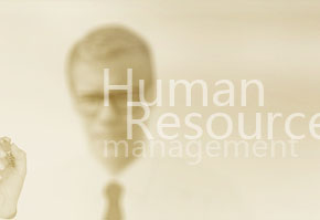 職業經理人職場生存的七大敗像