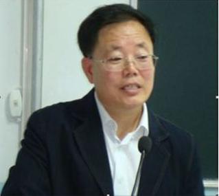 12月上课-清华国际化工商管理总裁高级研修班