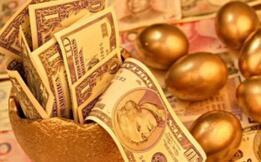 北京放宽外资市场准入限制