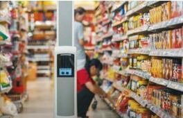 报告称阿里新零售激活零售竞争力