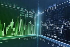 中国资本市场全面拥抱新经济