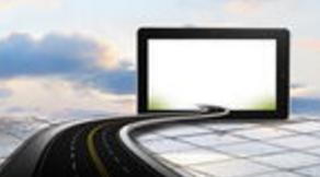 中国开展电子商务领域知识产权保护专项整治