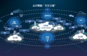 2018 ISC互联网安全大会在京开幕 全球安全主管共论新挑战