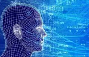 全球智能经济峰会暨第八届智博会将启 国际化元素凸显