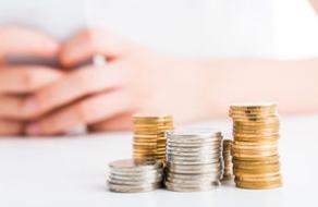 个税计算表公布:月薪2万元以下税负可降五成以上