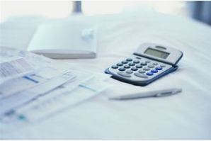 个税改革新变化调查:你少缴多少,收入变多了吗?