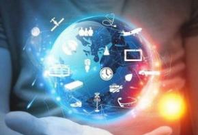 市场监管总局:电子商务经营者应办理市场主体登记