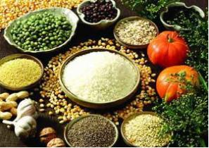 """""""一带一路""""农食品产业及贸易高峰论坛在港举行"""