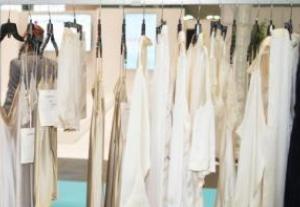 中国纺织行业景气情况总体平稳 生产实现平稳增长