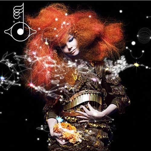国外音乐专辑封面设计-创意精粹-中华品牌管理网