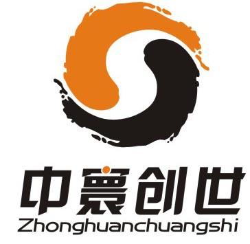 中寰创世(郑州)营销策划有限公司