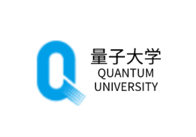 浙江量子教育科技股份有限公司