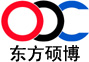 北京东方硕博经济文化交流有限公司