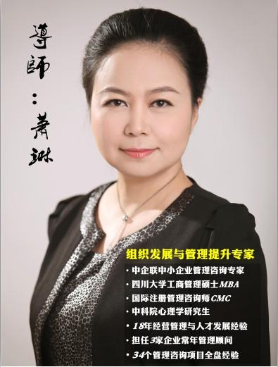 深圳华师兄弟文化传播有限公司