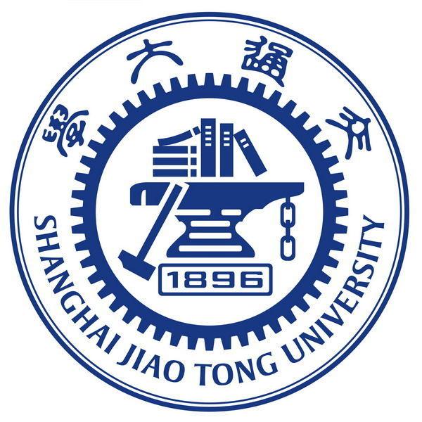 上海交通大学计算机系