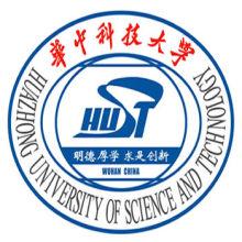 深圳华中科技大学研究院高管教育中心