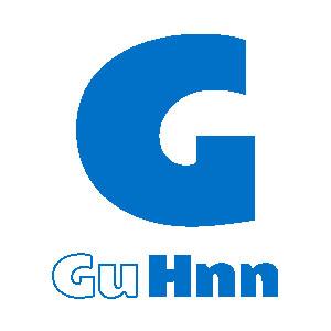 上海谷航信息科技发展有限公司