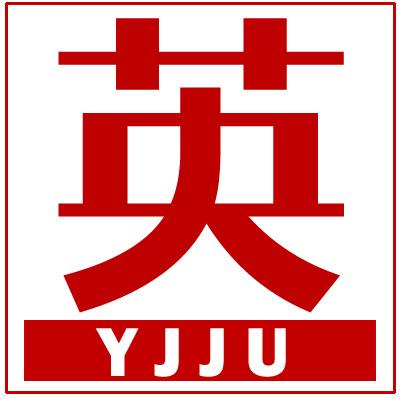 北京英杰智库教育科技发展有限公司