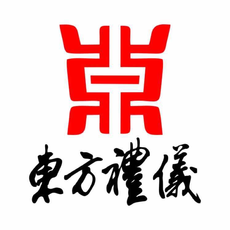 上海美灿企业管理咨询有限公司