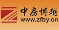 中房博越教育科技(北京)有限公司