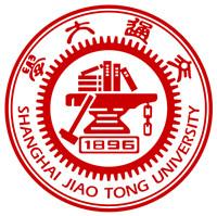 上海交通大学国际金融投融资总裁班