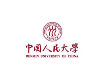 中国人民大学集团管控课程