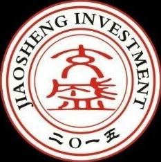 上海交盛企业管理股份有限公司