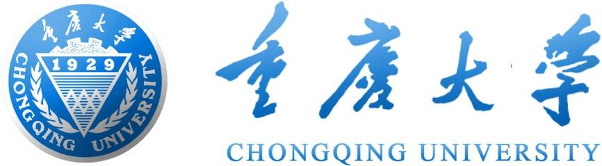 重庆大学干部培训中心