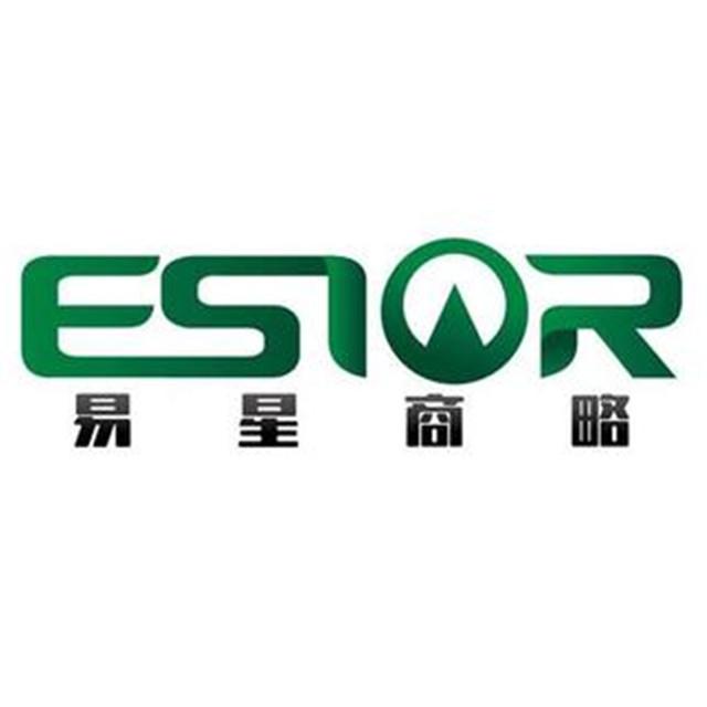北京易星商略bet 365--亚洲版官网策划有限公司