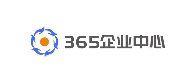 坤阜企业发展(上海)有限公司