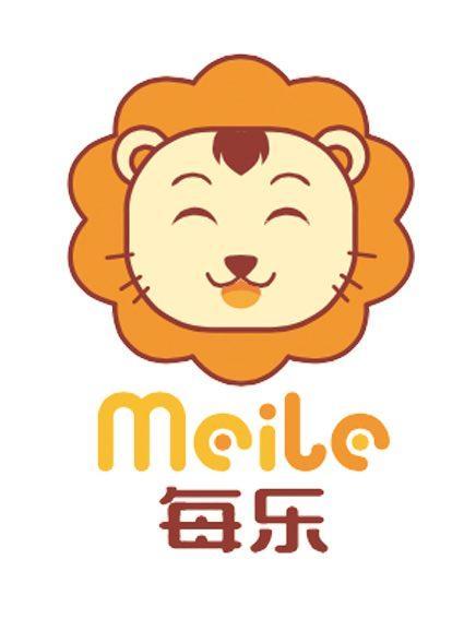 每乐(上海)教育科技有限公司