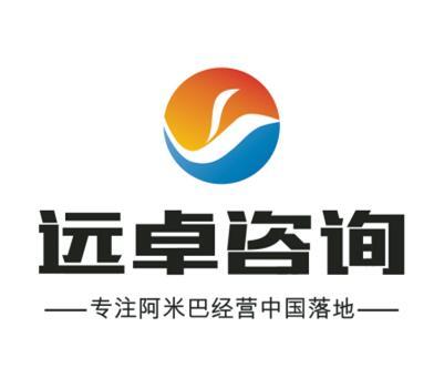 宁波远卓皇冠bet365体育投注咨询有限公司