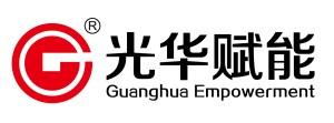杭州光华赋能教育科技有限公司