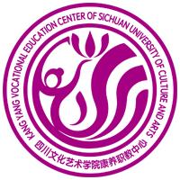 四川美平方康養教育科技有限責任公司