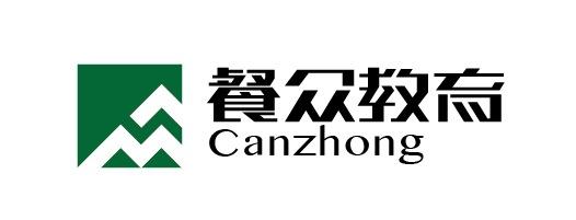 黑龙江餐众教育科技有限公司