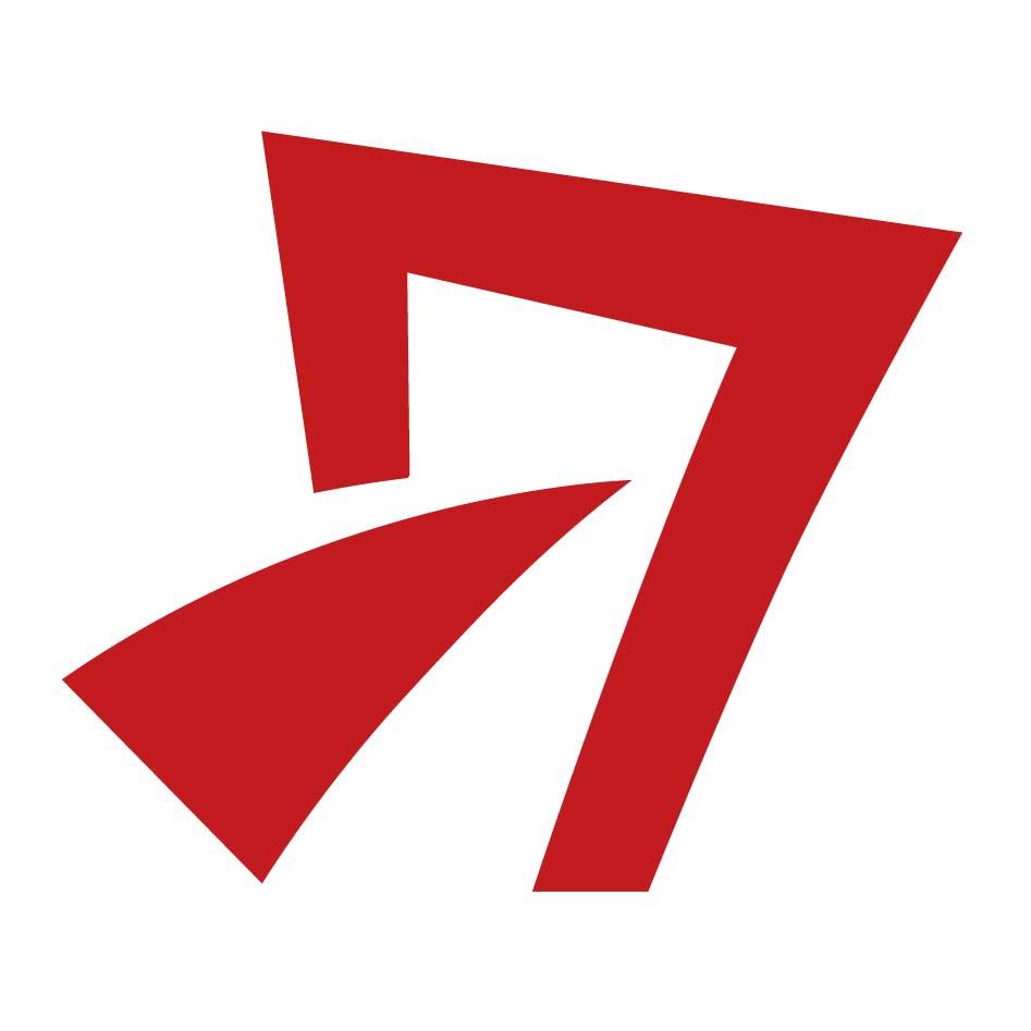 旅界傳媒科技(北京)有限公司