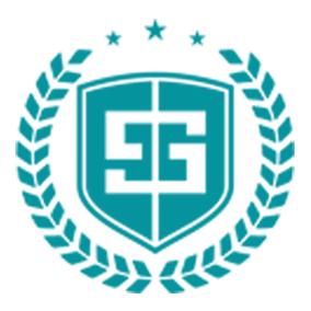 中商學院(廣州)有限公司