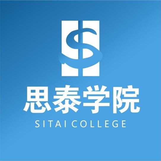 北京思泰工程咨询有限公司