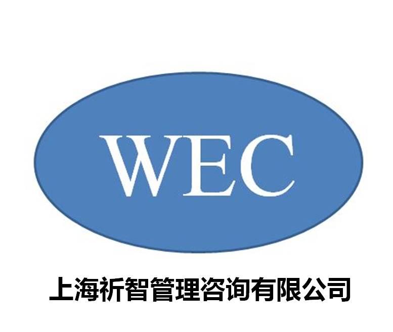 上海祈智管理咨询有限公司