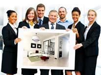 房地产项目质量管理