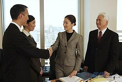 信用管理培訓