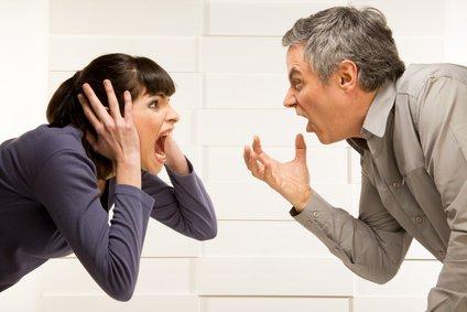 情绪管理培训