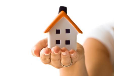 房地产销售培训