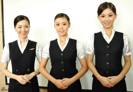 酒店管理培訓