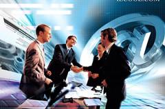 市场营销培训
